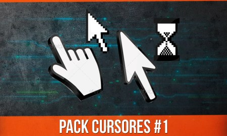 download-pack-cursores-1