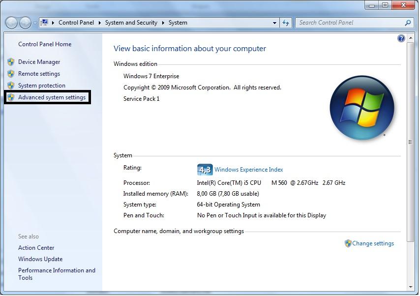 Install Apache Tomcat on Windows - Tutorial Academy