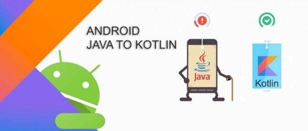 Kotlin Android basic fundamental codes