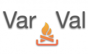 What is the difference between var and val in Kotlin