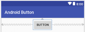 Android Text Button