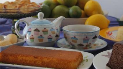 cakes-270616_1280 copy