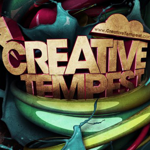 Creative Tempest