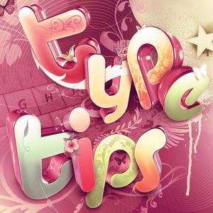 Type Tips