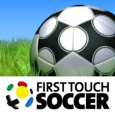 First TouchSoccer