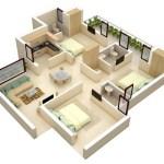 Kumpulan Aplikasi Design Rumah 3D Android Terbaru