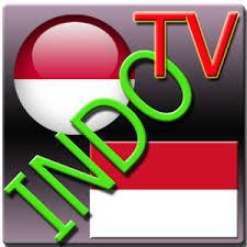 indo streamix tv