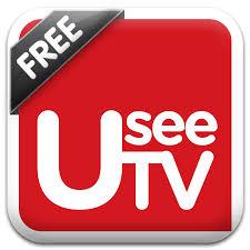 usse tv