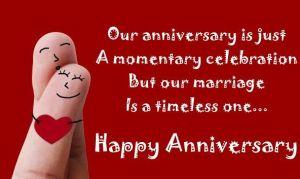 Gambar dp bbm ungkapan anniversary romantis