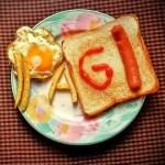 Gambar Ucapan Selamat Pagi Romantis & Lucu Untuk DP BBM Gratis