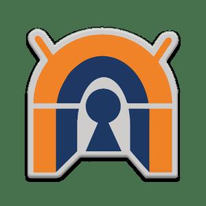 Aplikasi gratis akses internet terbaru