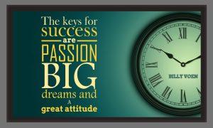 Dp bbm kata kata motivasi kerja terbaru