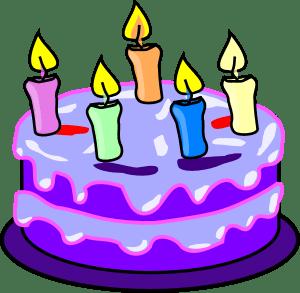 Puluhan Dp Bbm Selamat Ulang Tahun Bergerak Lucu Terbaru 2018