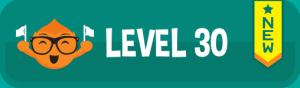 kunci-jawaban-tebak-gambar-level-30