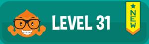 kunci-jawaban-tebak-gambar-level-31