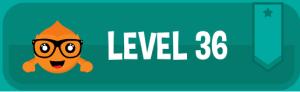 kunci-jawaban-tebak-gambar-level-36