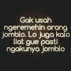 meme-jomblo-happy