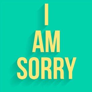 meme-maafkan-aku