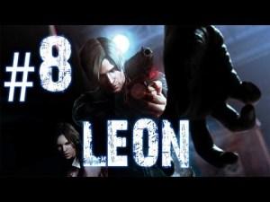 leon-resident-evil-keren