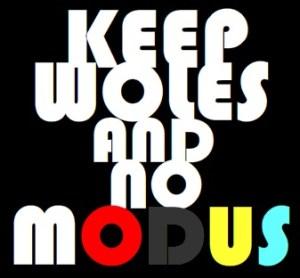 dp-no-modus