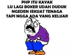 dp-php-lucu