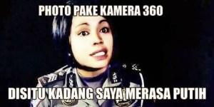 gambar-kamera-360-lucu