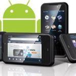 Hal Penting Yang WAJIB Kamu Tau Ketika Memilih Android
