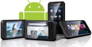 tips-memilih-smartphone-android