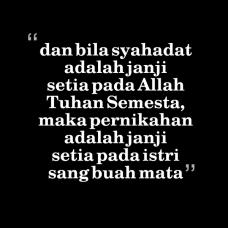 meme-bijak-cinta-islami