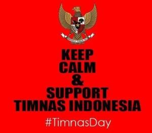 meme-timnas-day
