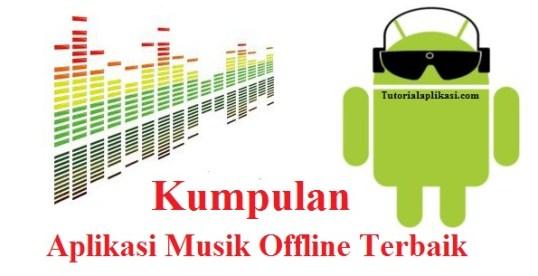 aplikasi-musik-android