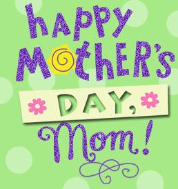 Bahasa Jawa Selamat Hari Ibu Puluhan Dp Selamat Hari Ibu Sedih Penuh Makna Terbaru 2018
