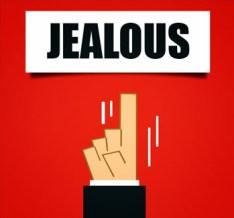 kata-kata-jealous