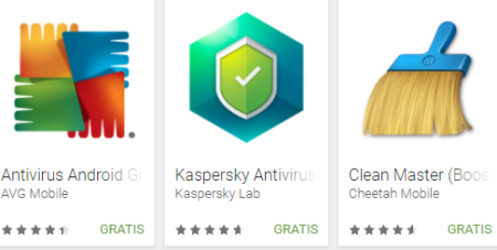 aplikasi yang wajib ada di android kitkat