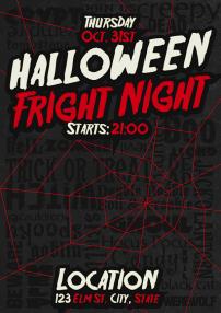 halloween-invite-600