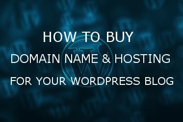 buy top level domain name