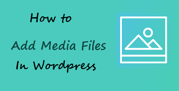 add-media-files-banner