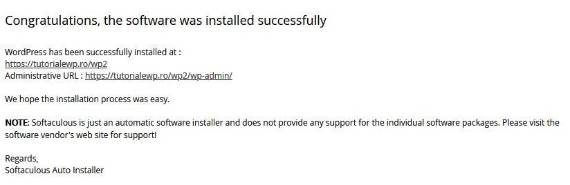 cum-se-instaleaza-wordpress-din-cpanel-11
