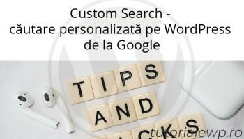 custom-search-google-wordpress-cover
