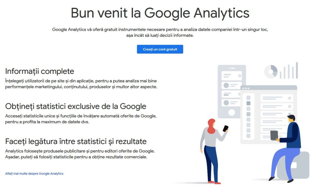 google-analytics-wordpress-1