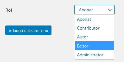 tipuri-de-utilizatori-in-wordpress-1