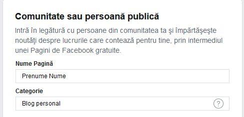 cem-se-face-pagina-facebook-11
