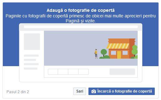 cem-se-face-pagina-facebook-13