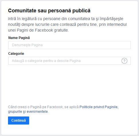 cem-se-face-pagina-facebook-8