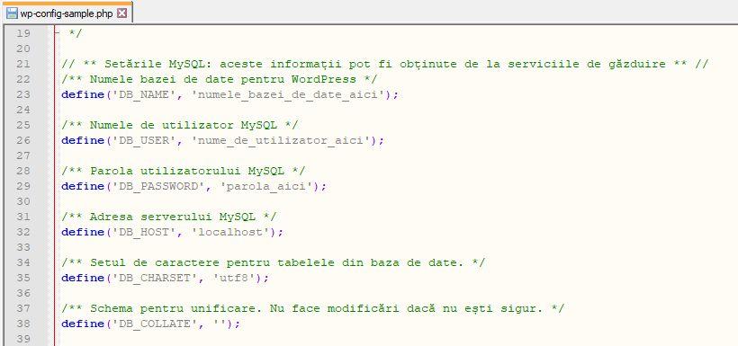 cum-instalez-notepad-1