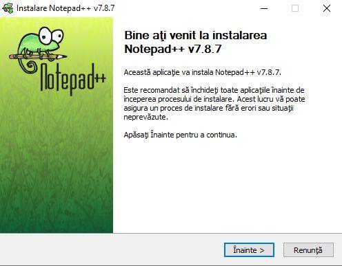 cum-instalez-notepad-5