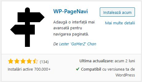interfata-de-navigare-wordpress-6