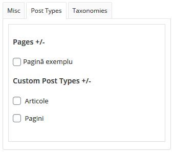 add-context-to-wordpress-widgets-wordpress-8