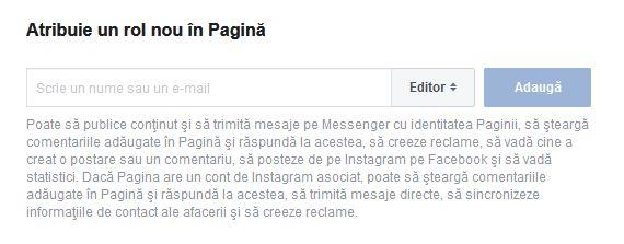 facebook-roluri-noi-4
