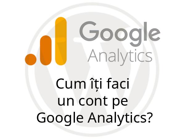 google-analytics-wordpress-cover